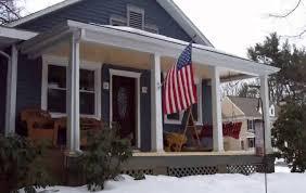 front porch remodeling ideas u2013 decoto