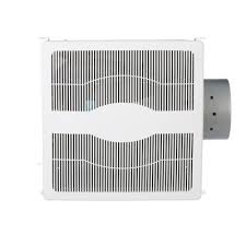 home depot sprng black friday savannah 31419 air king quiet zone 150 cfm ceiling bathroom exhaust fan ak150ls