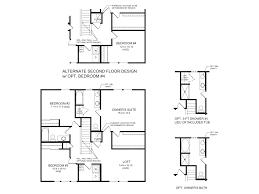 new home builder in cincinnati ohio columbus ohio indianapolis