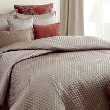 Candice Home Decorator Best Picture Of Candice Olson Bedding All Can Download All Guide