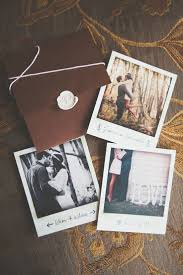 Best Wedding Invitation Cards Designs 26 Best Wedding Invitations Images On Pinterest Marriage