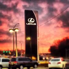 lexus dealers near memphis tn lexus of nashville downtown 23 photos u0026 11 reviews auto