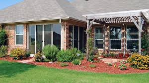 front porch patio ideas home design ideas and pictures