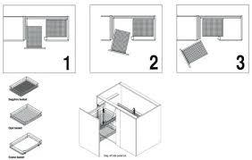 kitchen corner cabinet solutions kitchen corner cabinet solutions kitchen corner cabinet storage