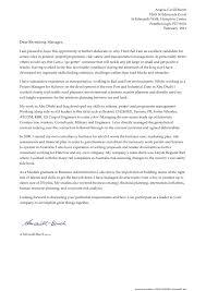 cover letter for medical office record label internship resume