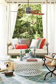 adirondack patio furniture sets patio cat patios adirondack patio set 4 foot patio umbrella patio