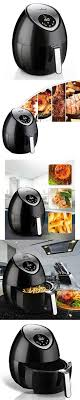 Butterball Indoor Electric Turkey Fryer Home idea