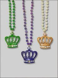 mardi gras crowns pgg mardi gras crowns mardi gras themed from by the