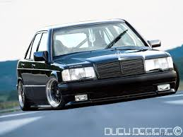 mercedes 190e 3 2 amg 32 best 190 images on mercedes 190e car and e
