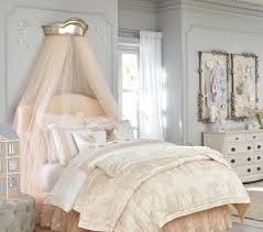 Pottery Barn Kids Order Monique Lhuillier Ethereal Lace Quilt Pottery Barn Kids