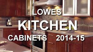 lowes kitchen cabinets prices lowes kitchen cabinets prices marvelous home depot kitchen cabinets