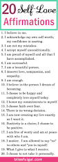 Loving Myself Quotes by Best 25 Self Quotes Ideas On Pinterest Self Love My Happiness