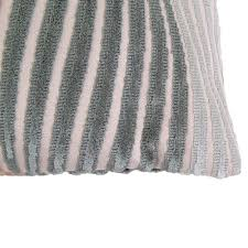 missoni home aeonium kigali 170 large euro sham pillow stardust