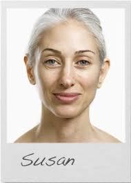makeup classes in ri 9 best makeup robert jones images on beauty makeup