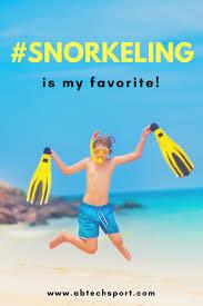 Best 25 snorkeling fins ideas free dive swim fins
