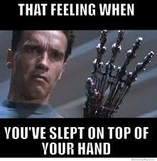 Dat Feeling Meme - dat feeling weknowmemes