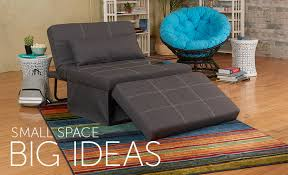 Chairs For Small Living Room Spaces Small Living Room Ideas Use Furniture For Small Spaces
