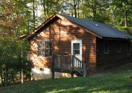 cabin rentals in virginia s blue ridge mountains