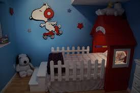 Snoopy Nursery Decor Peanuts Nursery Items Best Idea Garden