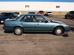 Used Rims Honda Accord Were Aluminum Alloy Wheels Standard On Lx I Accords