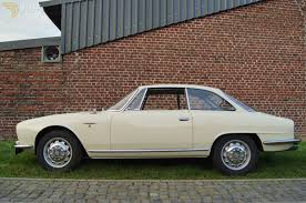 alfa romeo classic for sale classic 1963 alfa romeo 2600 sprint coupe for sale 2772 dyler