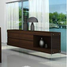 Dining Buffet Modern by Dining Room Buffet Sideboard Modern Living Room With Luxury