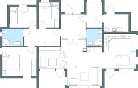 floor plan design programs planner mac floor plan design software floor restaurant floor plan