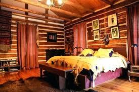 Log Cabin Bedroom Ideas Cabin Master Bedroom Ideas Decorating Cabin Bedrooms Cabin Bedroom