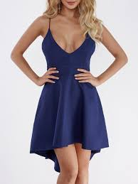 party dresses online party dresses for women hot party dresses online yoins