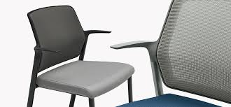 office furniture kitchener allsteel furniture designed to make offices more efficient and