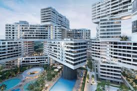 jobs in dubai landscape architect architecture fan