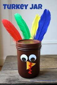 no sew sock turkey craft turkey craft thanksgiving and craft