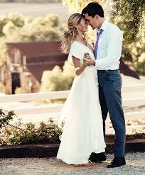 california summer love 8 stunning wedding dresses handsome