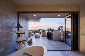 Bifold Exterior Doors Prices by Architecture Nanawall Pella Folding Doors Folding Partition