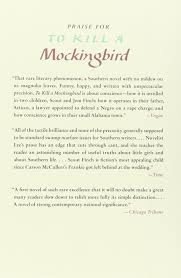 Book Report On To Kill A Mockingbird The Harper Lee Collection To Kill A Mockingbird Go Set A