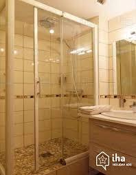 chambre d hotes autun chambres d hôtes à autun dans une propriété iha 54453