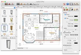 floor plan design software for mac darts design com fabulous floor planning software for mac