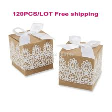 where to buy a cake box buy wedding cake boxes rustic and get free shipping on aliexpress
