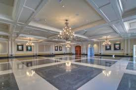Luxury Foreclosure Homes For Sale In Atlanta Ga 50m Mega Mansion In Ga Foreclosed Now Selling For 16 7