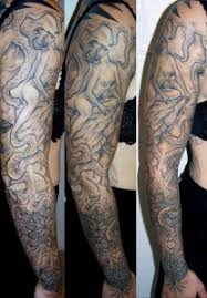 italian horn tattoo american traditional pictures to pin on