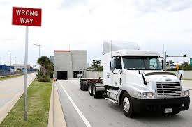 target corp black friday failures trucking company failures on the rise wsj