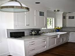 Black Kitchen Cabinet Handles Kitchen Elegant White Shaker Cabinet Hardware White Cabinets