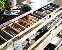 range couverts tiroir cuisine rangement couverts tiroir cuisine rangement couverts tiroir cuisine