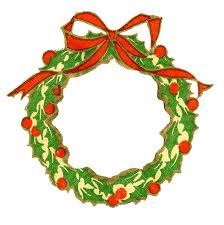 vintage christmas free vintage christmas pictures free clip free clip