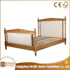 Indian Wood Bed Designs Png Teak Wood King Size Beds Teak Wood King Size Beds Suppliers And