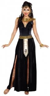 Historical Halloween Costume Historical Size Size Historical Costumes Men Women