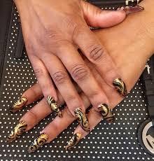 pink nails and spa 226 photos u0026 83 reviews nail salons 24179