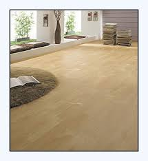 resilient floor antislip product non slip tiles