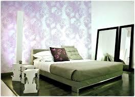 trends schlafzimmer tapeten trends schlafzimmer angenehm auf moderne deko ideen in