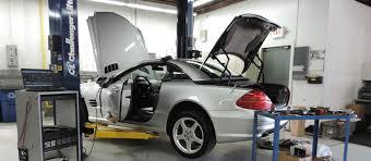maintenance for mercedes chicago mercedes repair shop tune ups changes more